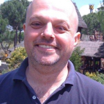 James of Hemel Massage