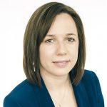 Rachel Hemel Massage Therapist