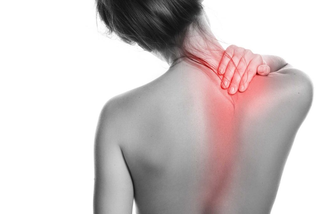 back pain and fascia